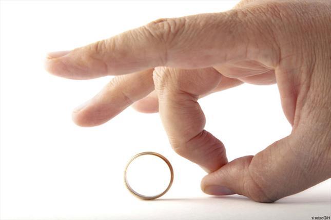 آثار حقوقی جرم فریب در ازدواج